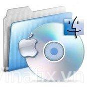 Apple_Service_Diagnostic.