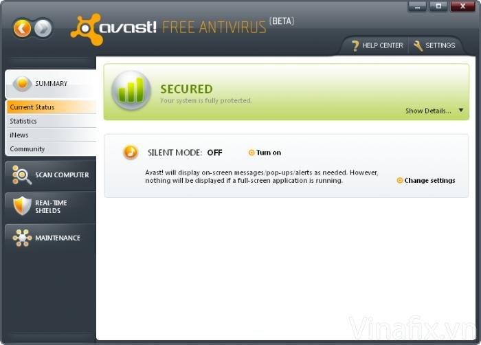 avast_free_antivirus.