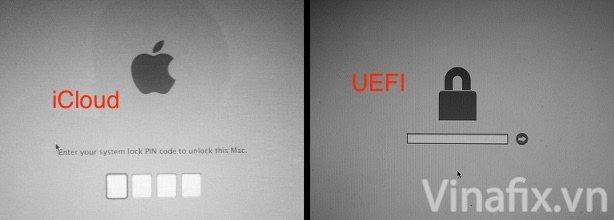 efi-vs-icloud-lock.jpg