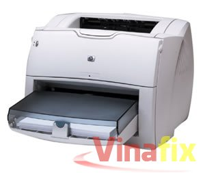 hp-laserjet-1300-laser-printer-1.