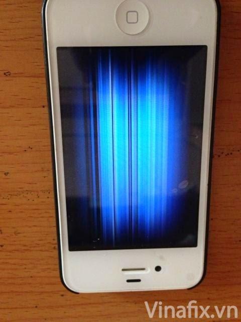 iphone-bi-nhoe.
