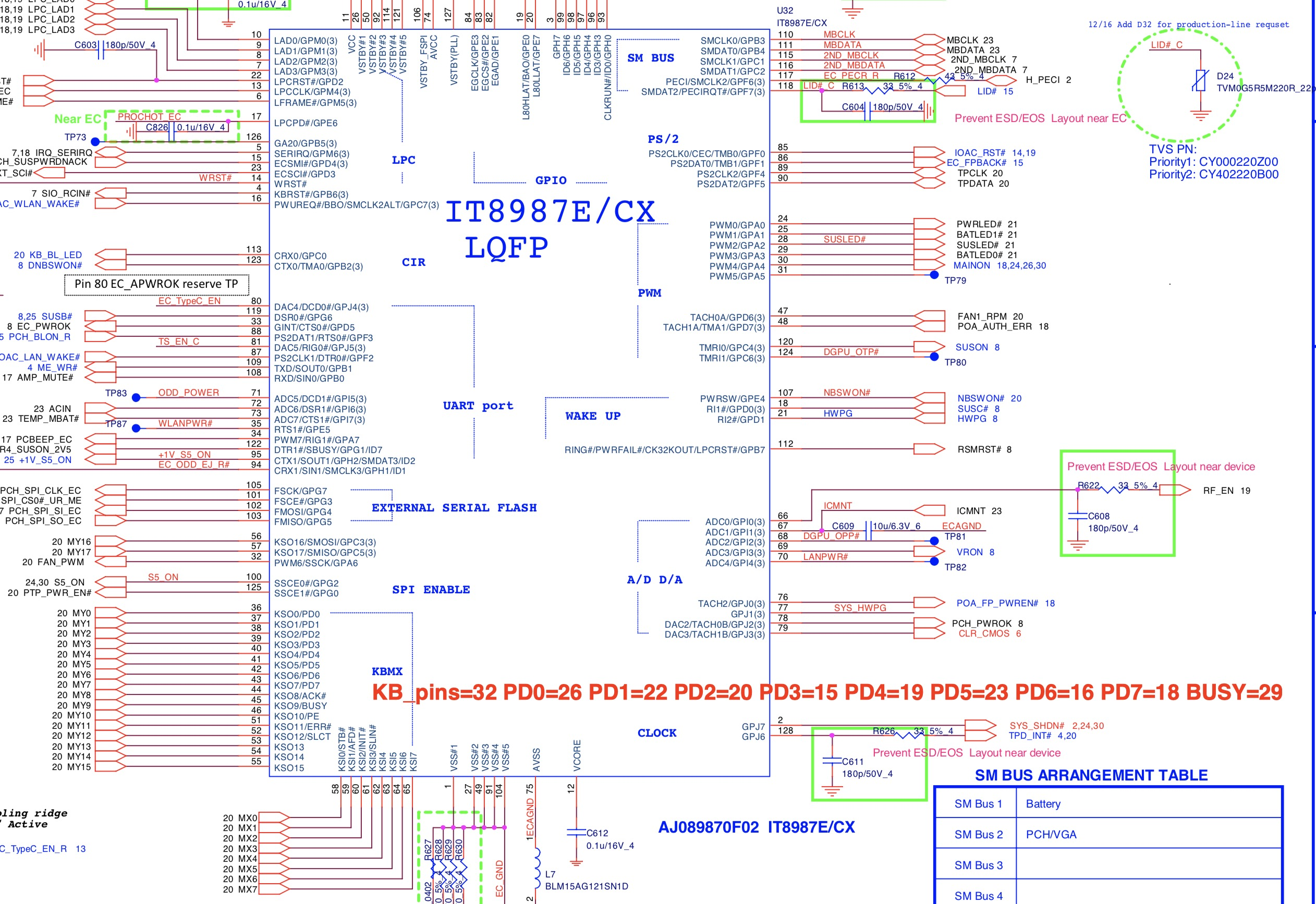 IT8987E connect ITE Programming.jpg