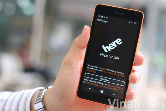 Lumia-2.
