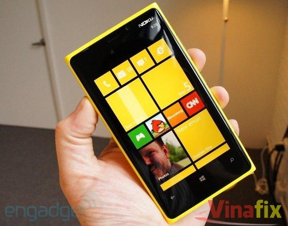 lumia920headerimgwmed2.