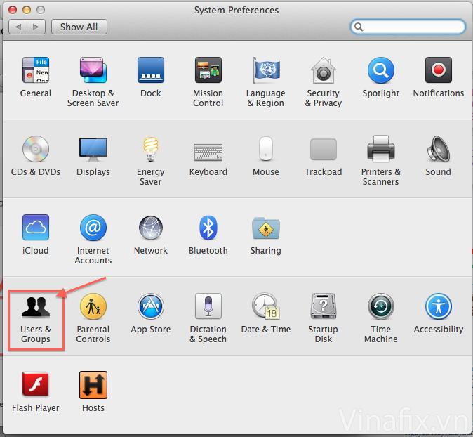 mac 2.