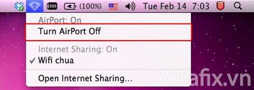 mac wifi_7.