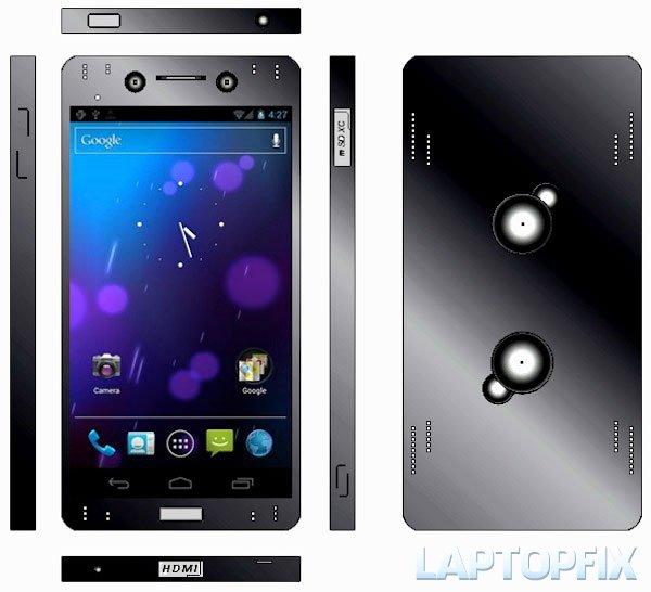 Samsung-1.