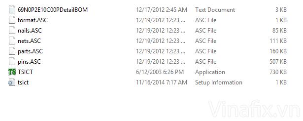 Screen Shot 2014-11-16 at 10.17.38 PM.