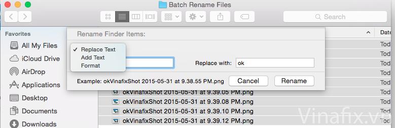 Screen Shot 2015-05-31 at 10.43.28 PM.