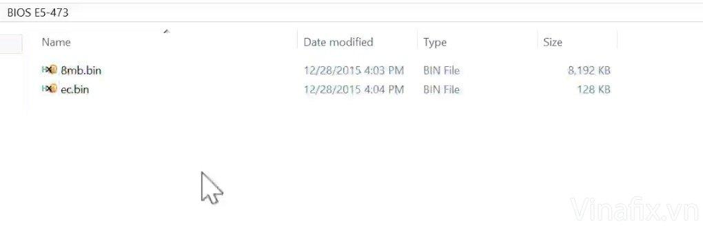 Screen Shot 2015-12-28 at 5.34.33 PM.