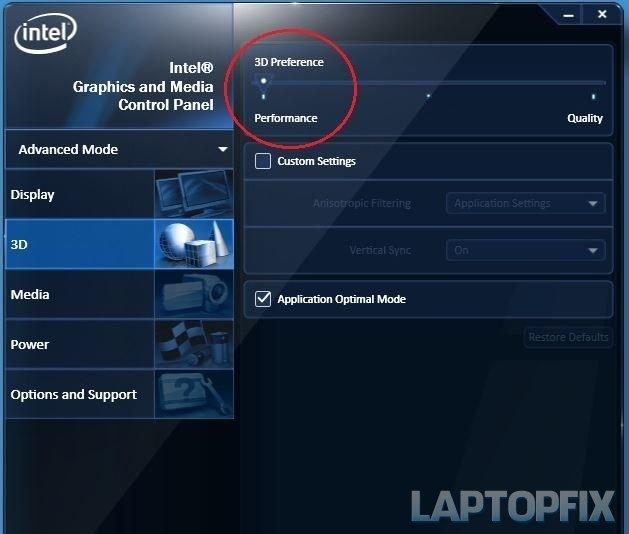 tang toc do hoa laptop 1.