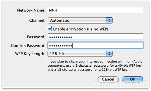 wifi mac_4.
