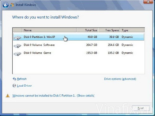 windown_7.9_1_resize.