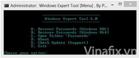 windows expert tool.JPG