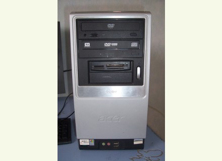 ACER ASPIRE RC500L DRIVERS DOWNLOAD (2019)