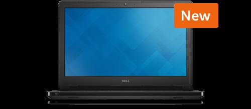 Dell Inspiron 14 5458 | Thienbui com