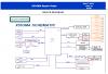 Asus X553MA repair guide.png
