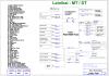 Dell Optiplex 7010 Schematic.png