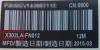 989a848a3ce0b7e6fc01af8da146c1a3.png