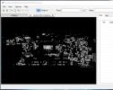 Screen Shot 2021-02-05 at 5.25.11 PM.png