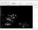 Screen Shot 2021-02-24 at 2.14.49 PM.png