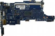 HP EliteBook 840 G2 Inventec CHICLET 6050A2637901-MB-A02 (UMA) photo.jpg