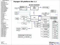 Toshiba Satellite L50 - Pegatron VGFG Rev 2.1.jpg