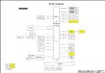 Dell Inspiron 3493 3593 Compal FDI55 LA-J081P FDI45 LA-J091P 1.jpg