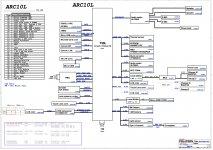 ARC10L.jpg