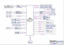 IPMAL-BR3.jpg