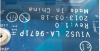 ThinkPad S5-S531 LA-9671P BIOS.png