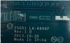 LA-A996P.png