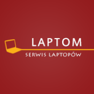 www_laptom_pl