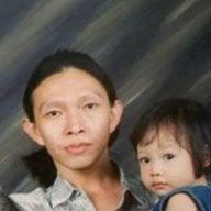 Iwan tan