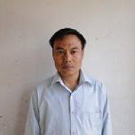 Amarjit Sanasam