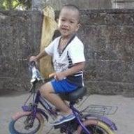 hominhhoang