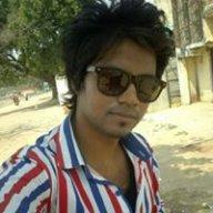 Sohel Ansari