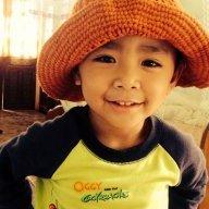 anhphuong
