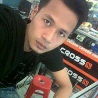 babay