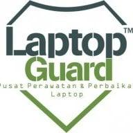 laptopguard