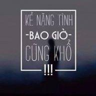 chithang8xx