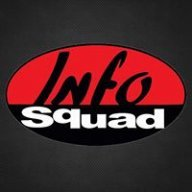 infosquad
