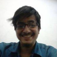 Roshan Prasai