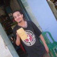 Maximo Garcia Junior