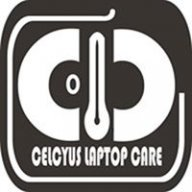 celcyuslaptopcare