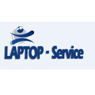 laptopsvc