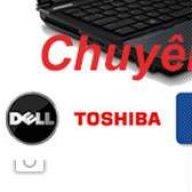 laptop tamky