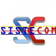 SISTECOM