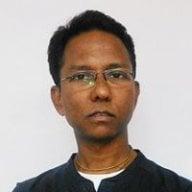 sandeep khot