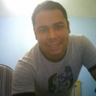 chelzinho